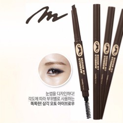 Lovely meex Design My Eyebrow The Face Shop