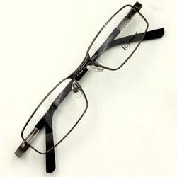 gọng kính cận Ice eyeware Icy669 Anh quốc, gọng mắt kính lão, cận