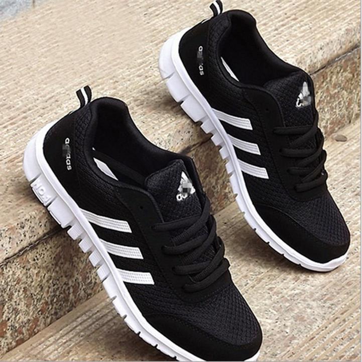 giay the thao nu adidas 2015 msp 2284 1m4G3 ff8db1 simg d0daf0 800x1200 max Giày Adidas – bạn tôn vinh vẻ sporty cho bạn nữ 2015