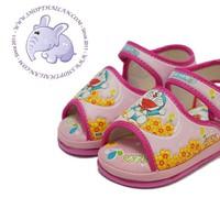 Sandal Doremon Baby