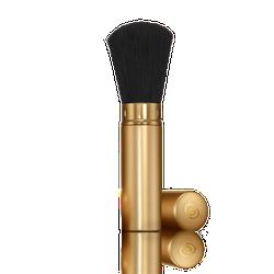 Cọ Giordani Gold Powder Brush