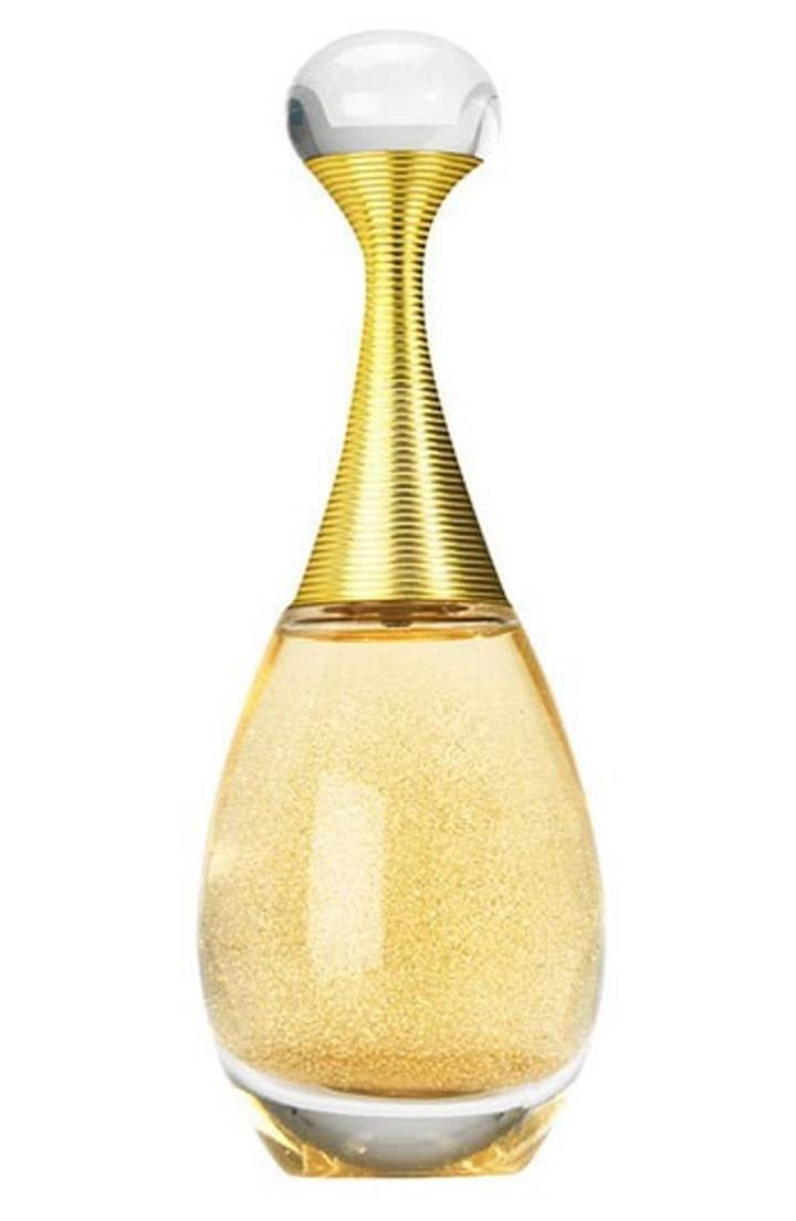 Nước Hoa Nữ Dior Jadore Limited Eau De Parfum 1
