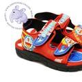 Sandal Doremon - DM6101