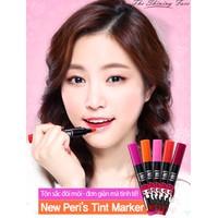 Son Môi Hàn Quốc Tint Maker