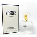 Nước hoa Pháp chai chiết 50ml Chanel Chance