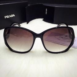 Mắt kính  chống uv fullbox MKPRADA01