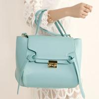 Túi xách nữ Hàn Quốc mới về hàng rất đẹp nhé !