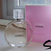 Chanel chance - chỉ còn 139k-big sale tháng 8