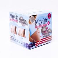 KEM CHỐNG RẠN BỤNG  Mayfair Anti-Stretcharks-MP394
