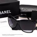 Kính nữ Chanel sang trọng, quý phái