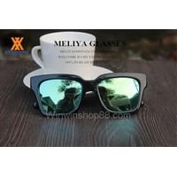 Mắt kính thời trang MK45