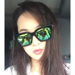 Mắt kính nữ thời trang sành điệu WinWinShop88