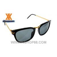 Mắt kính thời trang MK48