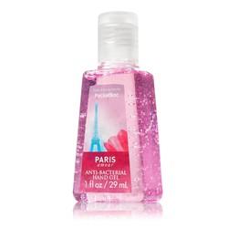 Gel rửa tay khô Bath Body Works Pocket Paris amour 29ml - Mỹ