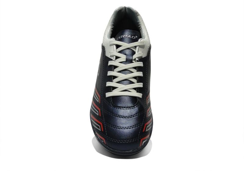 giay da bong forcus cd0081 1m4G3 24bdd4 simg d0daf0 800x1200 max Tại sao cần phải chọn lựa giày đá bóng?