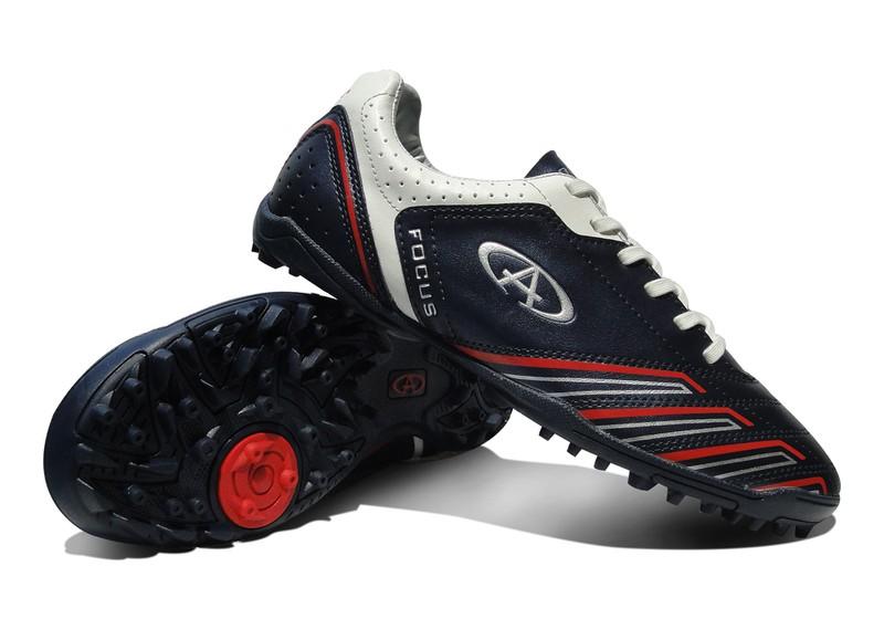 giay da bong forcus cd0081 1m4G3 f0b06d simg d0daf0 800x1200 max Giày đá bóng   Sản phẩm tốt nhất với tập luyện hằng ngày