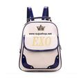 Bao lô EXO mẫu mới nhất 2015 - TINOSHOPVN