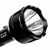Đèn pin siêu sáng Wasing WFL-403