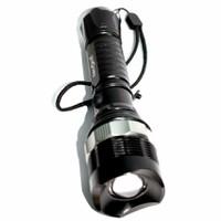 Đèn pin chiếu sáng Creed HY-8066