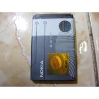 Pin 4C  loại 1  2800mah
