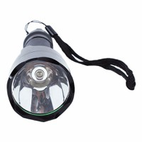 Đèn pin chiếu sáng 1862
