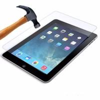 Miếng dán cường lực Apple iPad 2 3  4