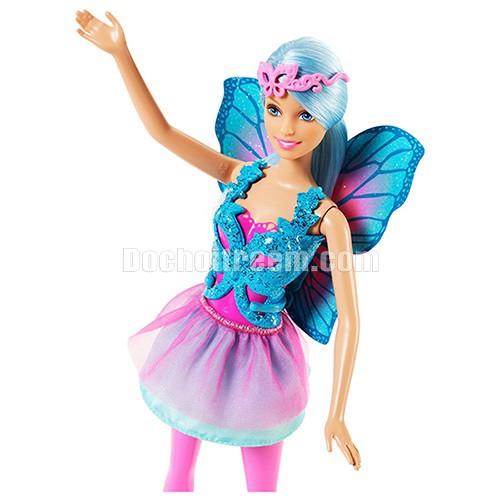 bup be barbie tien buom 1m4G3 c0c7e1 simg be5e64 500x500 max Sự mê hoặc mạnh mẽ của búp bê Barbie