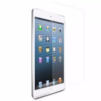 Miếng dán cường lực iPad mini