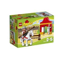 Lego Duplo Kỵ sĩ