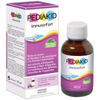 Vitamin Pediakid tăng cường miễn dịch - hàng nhập Pháp