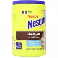 Chocolate Nestle Nesquik 1,38kg