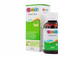 Vitamin Pediakid chống táo bón - hàng nhập Pháp