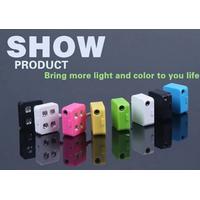 Đèn flash dùng chụp hình dành cho điện thoại- giao màu ngẫu nhiên