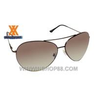 Mắt kính thời trang MK26