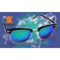 Mắt kính thời trang MK44
