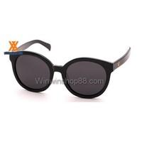 Mắt kính thời trang MK08