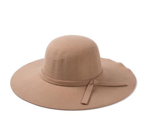 nón đẹp, mũ đẹp, non fedora, nón fedora