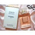Chanel coco - chỉ còn 139k - big sale tháng 8