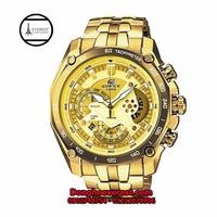 đồng hồ casio 550 full gold