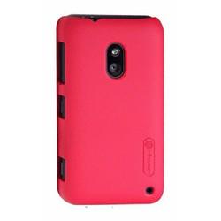 Ốp lưng nokia Lumia 620 hiệu Nillkin
