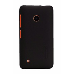 Ốp lưng nokia Lumia 530 hiệu Nillkin