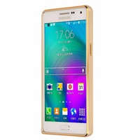 Ốp viền Samsung Galaxy A3