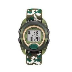 Đồng hồ bé trai điện tử Timex Kid