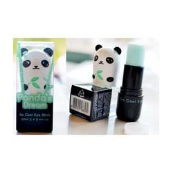 Lăn trị thâm mắt Pandas Dream