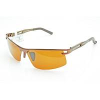 Mắt kính thời trang Nam – 3D-DLP P384N