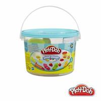 Đất nặn Play-Doh bộ làm kem trái cây