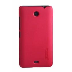Ốp lưng Nokia Lumia 430 hiệu Nillkin