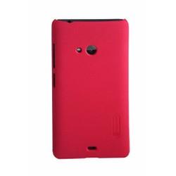 Ốp lưng Nokia Lumia 540 hiệu Nillkin