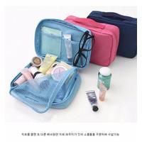Túi xách nhỏ để mỹ phẩm du lịch