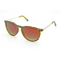 Mắt kính nữ ROSSI - 3D-DLP RS353DOIMOI